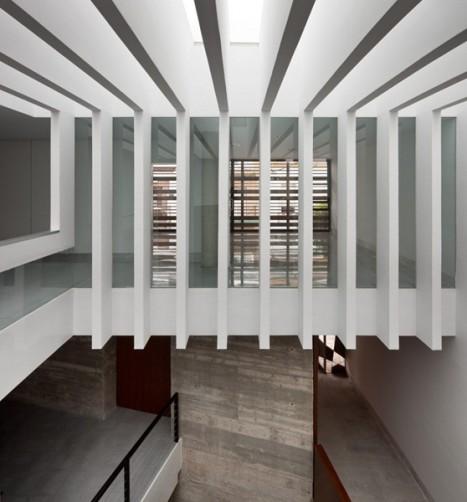 peruarki-arquitectura-edificios-Espana-Arquitecto-Antonio-Blanco-Montero-13.jpg