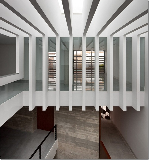 peruarki-arquitectura-edificios-Espana-Arquitecto-Antonio-Blanco-Montero-13