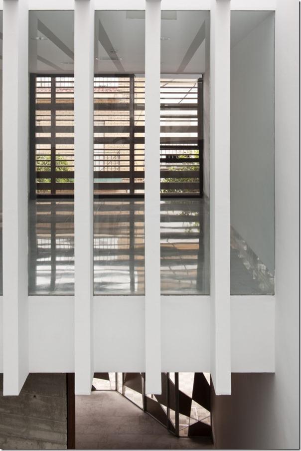 peruarki-arquitectura-edificios-Espana-Arquitecto-Antonio-Blanco-Montero-14