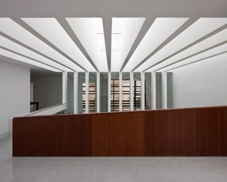 peruarki-arquitectura-edificios-Espana-Arquitecto-Antonio-Blanco-Montero-15.jpg