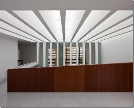 peruarki-arquitectura-edificios-Espana-Arquitecto-Antonio-Blanco-Montero-15_thumb.jpg