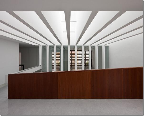 peruarki-arquitectura-edificios-Espana-Arquitecto-Antonio-Blanco-Montero-15