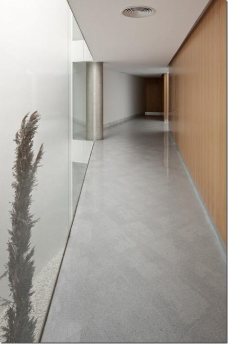 peruarki-arquitectura-edificios-Espana-Arquitecto-Antonio-Blanco-Montero-16_thumb.jpg