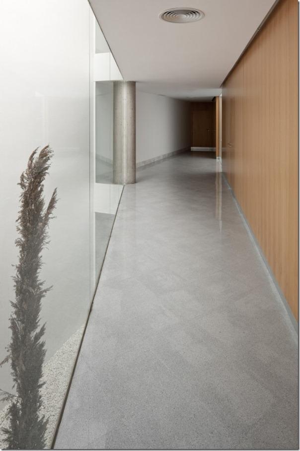 peruarki-arquitectura-edificios-Espana-Arquitecto-Antonio-Blanco-Montero-16