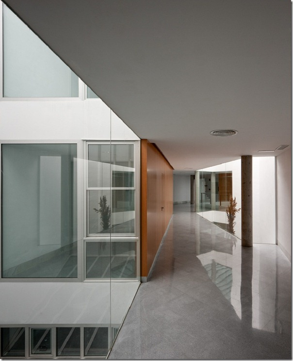 peruarki-arquitectura-edificios-Espana-Arquitecto-Antonio-Blanco-Montero-17
