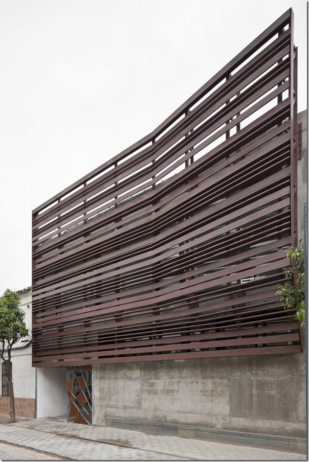 peruarki-arquitectura-edificios-Espana-Arquitecto-Antonio-Blanco-Montero-1