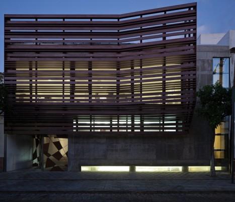 peruarki-arquitectura-edificios-Espana-Arquitecto-Antonio-Blanco-Montero-2.jpg