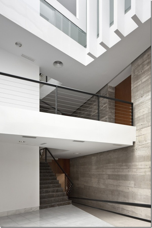 peruarki-arquitectura-edificios-Espana-Arquitecto-Antonio-Blanco-Montero-24