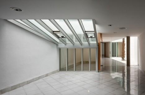 peruarki-arquitectura-edificios-Espana-Arquitecto-Antonio-Blanco-Montero-28.jpg