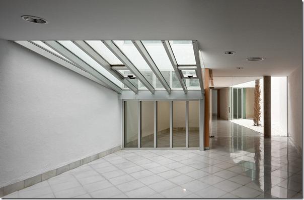 peruarki-arquitectura-edificios-Espana-Arquitecto-Antonio-Blanco-Montero-28