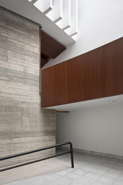 peruarki-arquitectura-edificios-Espana-Arquitecto-Antonio-Blanco-Montero-29.jpg
