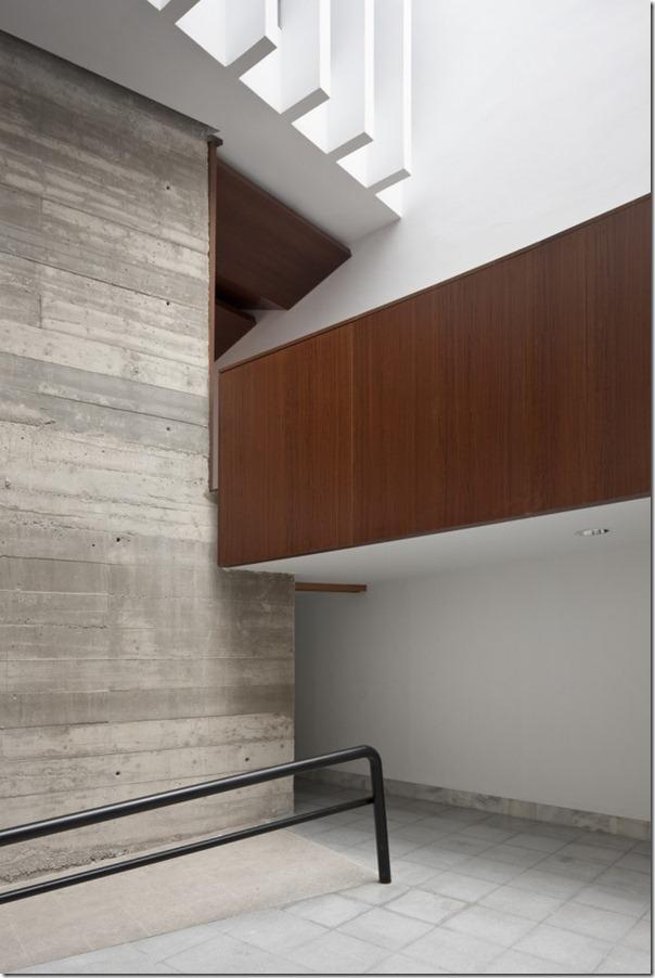 peruarki-arquitectura-edificios-Espana-Arquitecto-Antonio-Blanco-Montero-29
