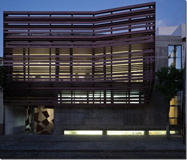 peruarki-arquitectura-edificios-Espana-Arquitecto-Antonio-Blanco-Montero-2