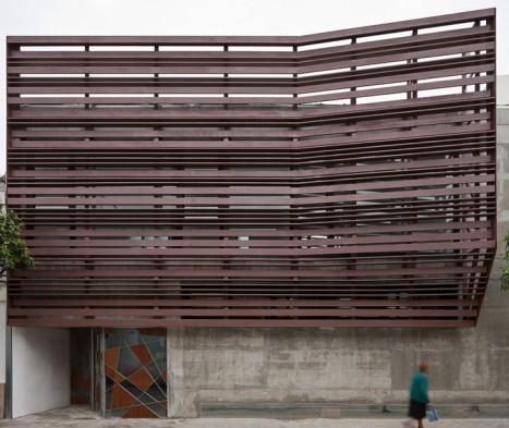peruarki-arquitectura-edificios-Espana-Arquitecto-Antonio-Blanco-Montero-3.jpg