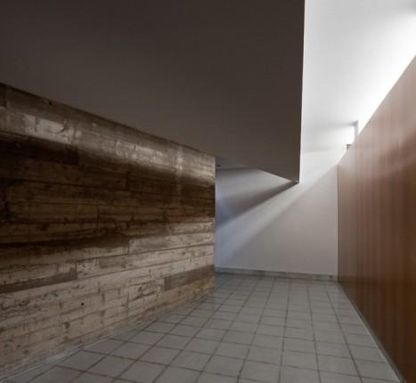 peruarki-arquitectura-edificios-Espana-Arquitecto-Antonio-Blanco-Montero-30.jpg