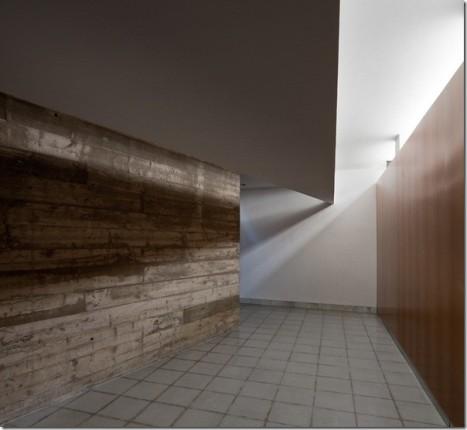 peruarki-arquitectura-edificios-Espana-Arquitecto-Antonio-Blanco-Montero-30_thumb.jpg