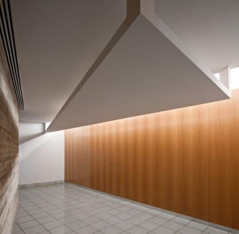 peruarki-arquitectura-edificios-Espana-Arquitecto-Antonio-Blanco-Montero-31.jpg