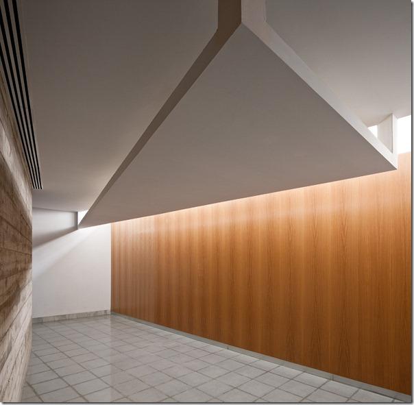 peruarki-arquitectura-edificios-Espana-Arquitecto-Antonio-Blanco-Montero-31