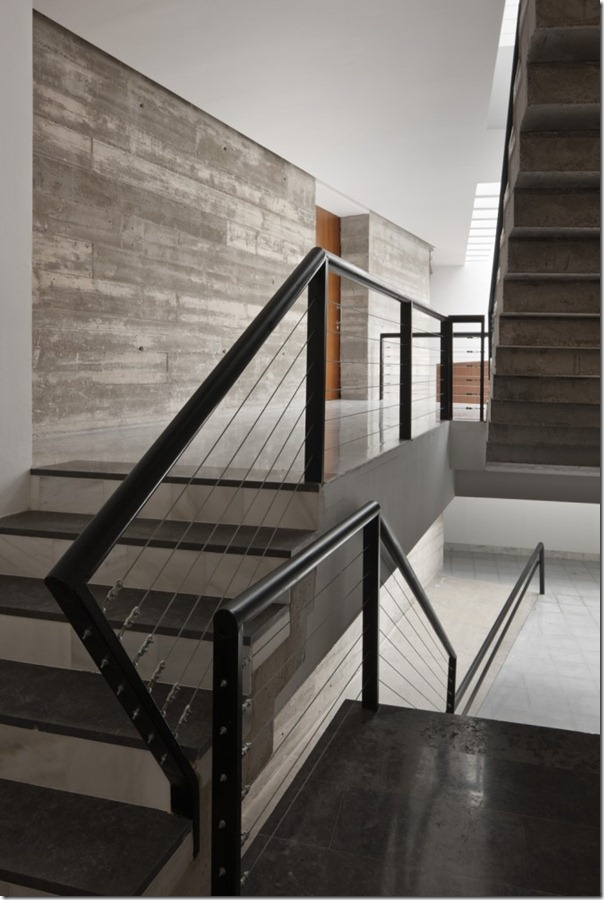 peruarki-arquitectura-edificios-Espana-Arquitecto-Antonio-Blanco-Montero-33