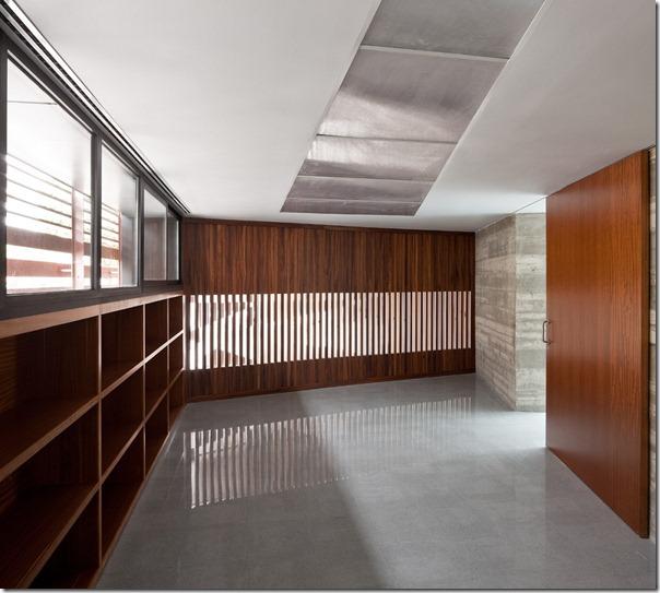 peruarki-arquitectura-edificios-Espana-Arquitecto-Antonio-Blanco-Montero-34