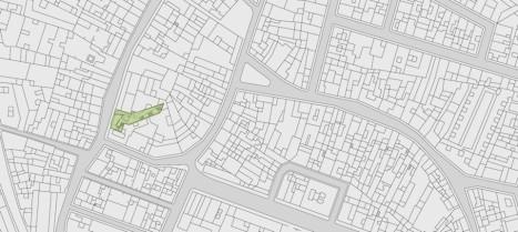 peruarki-arquitectura-edificios-Espana-Arquitecto-Antonio-Blanco-Montero-35.jpg