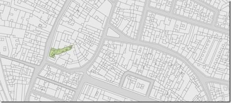 peruarki-arquitectura-edificios-Espana-Arquitecto-Antonio-Blanco-Montero-35_thumb.jpg