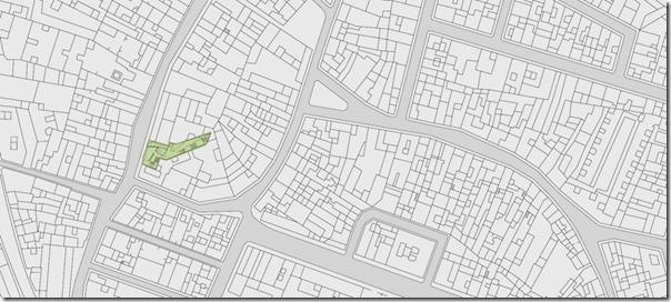 peruarki-arquitectura-edificios-Espana-Arquitecto-Antonio-Blanco-Montero-35