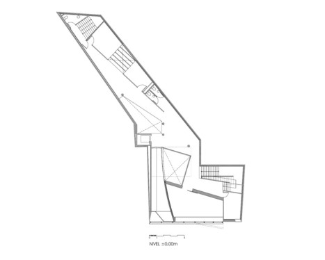 peruarki-arquitectura-edificios-Espana-Arquitecto-Antonio-Blanco-Montero-37.jpg