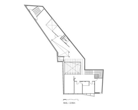 peruarki-arquitectura-edificios-Espana-Arquitecto-Antonio-Blanco-Montero-38.jpg