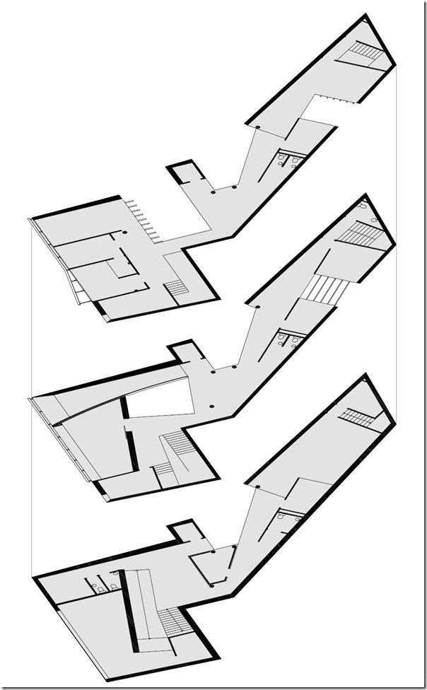 peruarki-arquitectura-edificios-Espana-Arquitecto-Antonio-Blanco-Montero-39