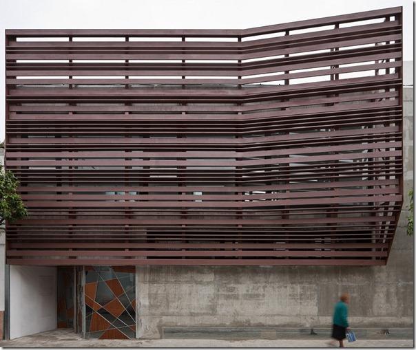 peruarki-arquitectura-edificios-Espana-Arquitecto-Antonio-Blanco-Montero-3