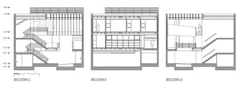 peruarki-arquitectura-edificios-Espana-Arquitecto-Antonio-Blanco-Montero-42.jpg