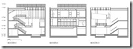 peruarki-arquitectura-edificios-Espana-Arquitecto-Antonio-Blanco-Montero-42