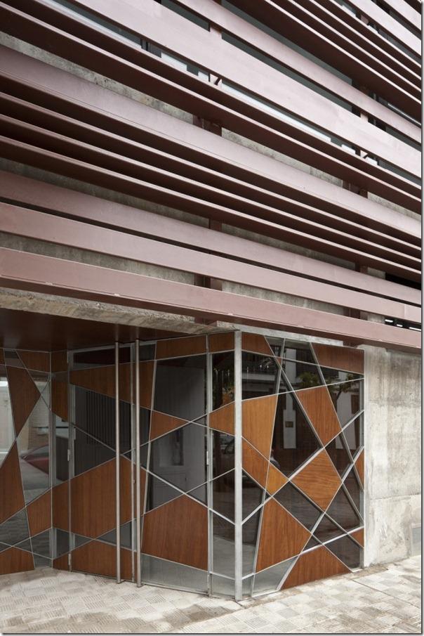 peruarki-arquitectura-edificios-Espana-Arquitecto-Antonio-Blanco-Montero-4
