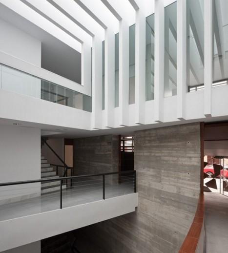 peruarki-arquitectura-edificios-Espana-Arquitecto-Antonio-Blanco-Montero-5.jpg