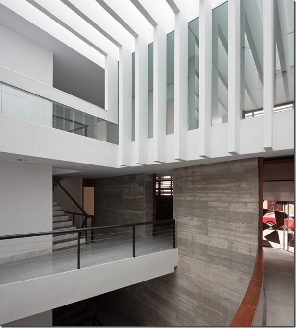 peruarki-arquitectura-edificios-Espana-Arquitecto-Antonio-Blanco-Montero-5