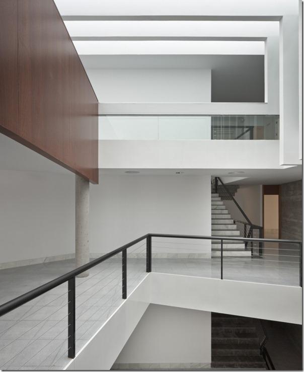 peruarki-arquitectura-edificios-Espana-Arquitecto-Antonio-Blanco-Montero-6