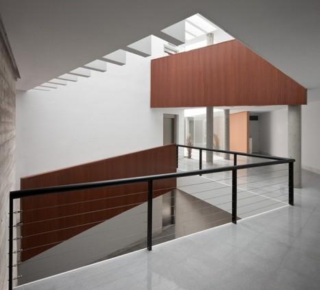 peruarki-arquitectura-edificios-Espana-Arquitecto-Antonio-Blanco-Montero-8.jpg