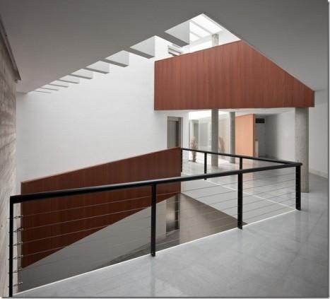 peruarki-arquitectura-edificios-Espana-Arquitecto-Antonio-Blanco-Montero-8_thumb.jpg