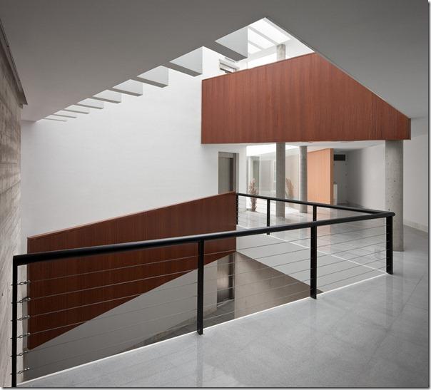 peruarki-arquitectura-edificios-Espana-Arquitecto-Antonio-Blanco-Montero-8