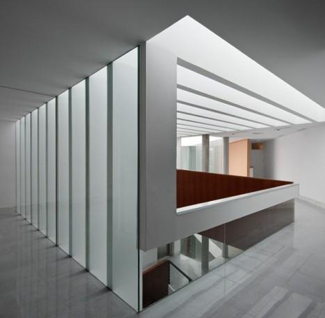 peruarki-arquitectura-edificios-Espana-Arquitecto-Antonio-Blanco-Montero-9.jpg
