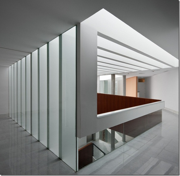 peruarki-arquitectura-edificios-Espana-Arquitecto-Antonio-Blanco-Montero-9