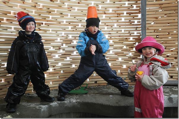 peruarki-arquitectura-escuela-infantil-Kinder-infantil-noruega-Haugen-Zohar-Arkitekte-10