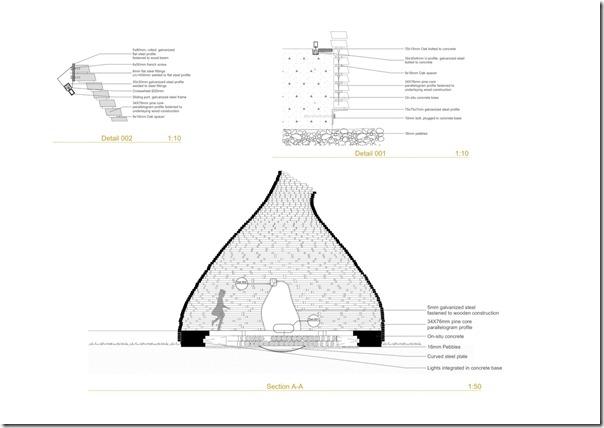 peruarki-arquitectura-escuela-infantil-Kinder-infantil-noruega-Haugen-Zohar-Arkitekte-12