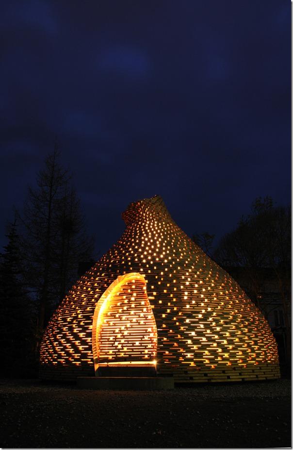 peruarki-arquitectura-escuela-infantil-Kinder-infantil-noruega-Haugen-Zohar-Arkitekte-1