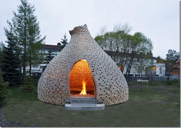 peruarki-arquitectura-escuela-infantil-Kinder-infantil-noruega-Haugen-Zohar-Arkitekte-7