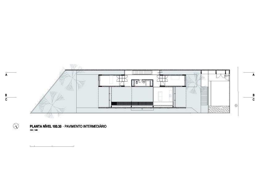 Revista de arquitectura y dise o peruarki peruarki for Arquitectura y diseno de casas