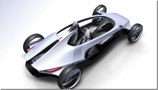 peruarki-diseño-automotriz-volvo-air-1