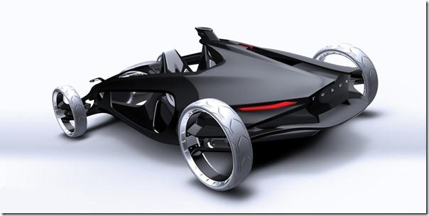 peruarki-diseño-automotriz-volvo-air-2