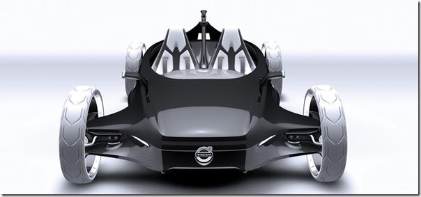 peruarki-diseño-automotriz-volvo-air-3